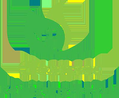 Cleansec Reinigungsbedarf