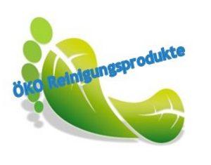 ÖKO Produkte