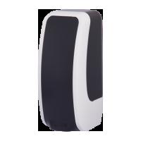 Cosmos Sensor Schaumseifenspender 1000ml weiß/schwarz